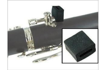 Grover/Trophy TR2203 Thum-Eez Clarinet Thumb Cushion