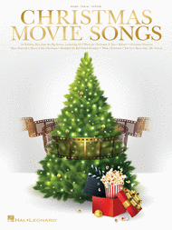 Christmas Movie Songs, PVG