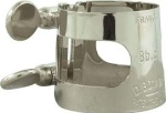 Leblanc 2250U Bonade Inverted Clarinet Ligature