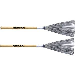 Regal Tip 550W Regal Wire Brushes - Hickory Handle