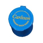 Unknown CSR Carlsson Bass Rosin