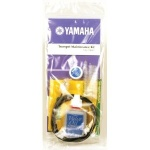 YAC1034 Yamaha Trumpet Maintenance Kit