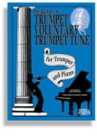 Purcell's Trumpet Voluntary & Trumpet Tune - Trumpet & Piano
