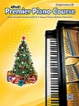Alfred's Premier Piano Christmas 1B