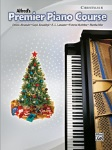 Alfred's Premier Piano Christmas 6