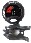 SN1 Snark Clip-on Guitar Tuner
