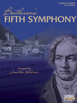 Beethoven's 5th Symphony - Clarinet Solo with Piano Accompaniment