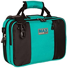 Pro Tec MX307MT Protec Max Clarinet Case-Mint